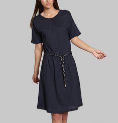 Robe T-shirt Lulu