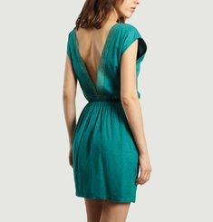 Marsa Dress