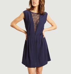 Seelie Dress