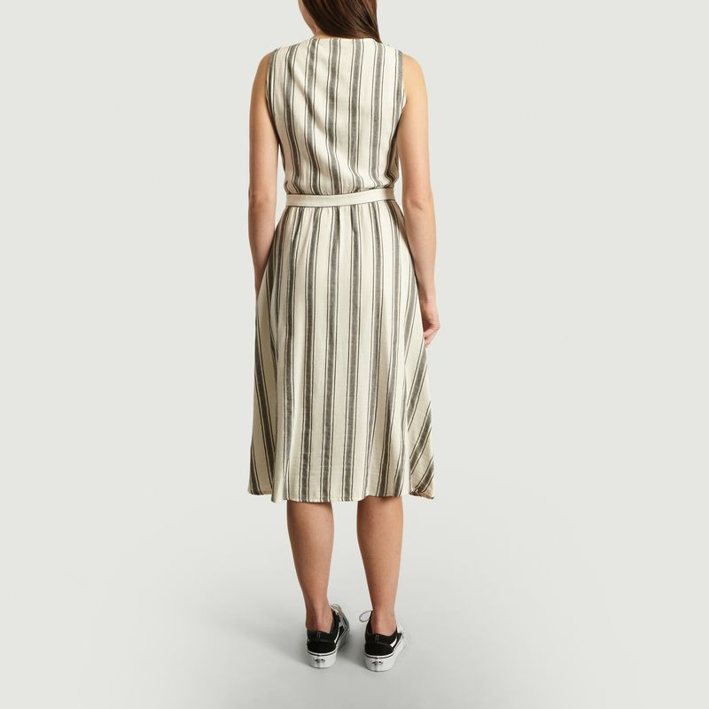 Robe Calapunta - Sessun