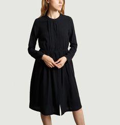 Montmartre Dress