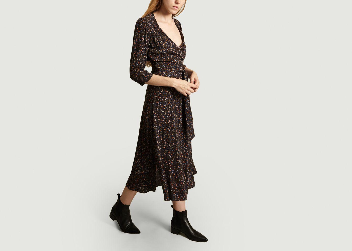 Robe Chica Miss - Sessun
