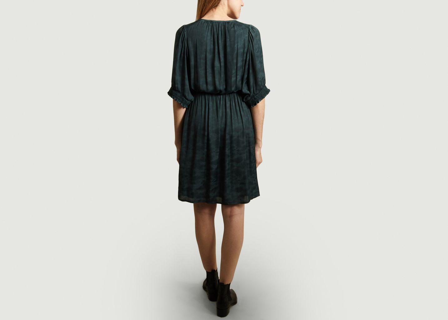 Robe Veriana - Sessun