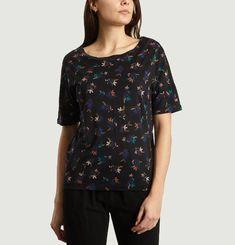 T-Shirt Aléria