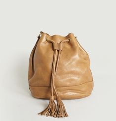 Lasou Bucket Bag