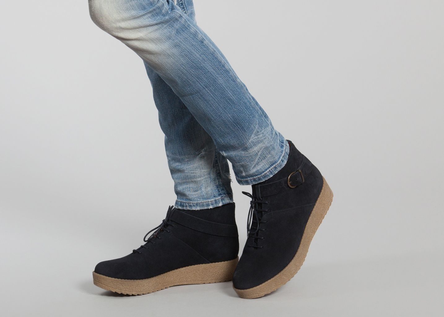 Compensees Sessun Compensees Chaussures Sessun Sessun Chaussures Compensees Chaussures Compensees Sessun Chaussures Chaussures Chaussures Sessun Compensees wPO0N8nkXZ
