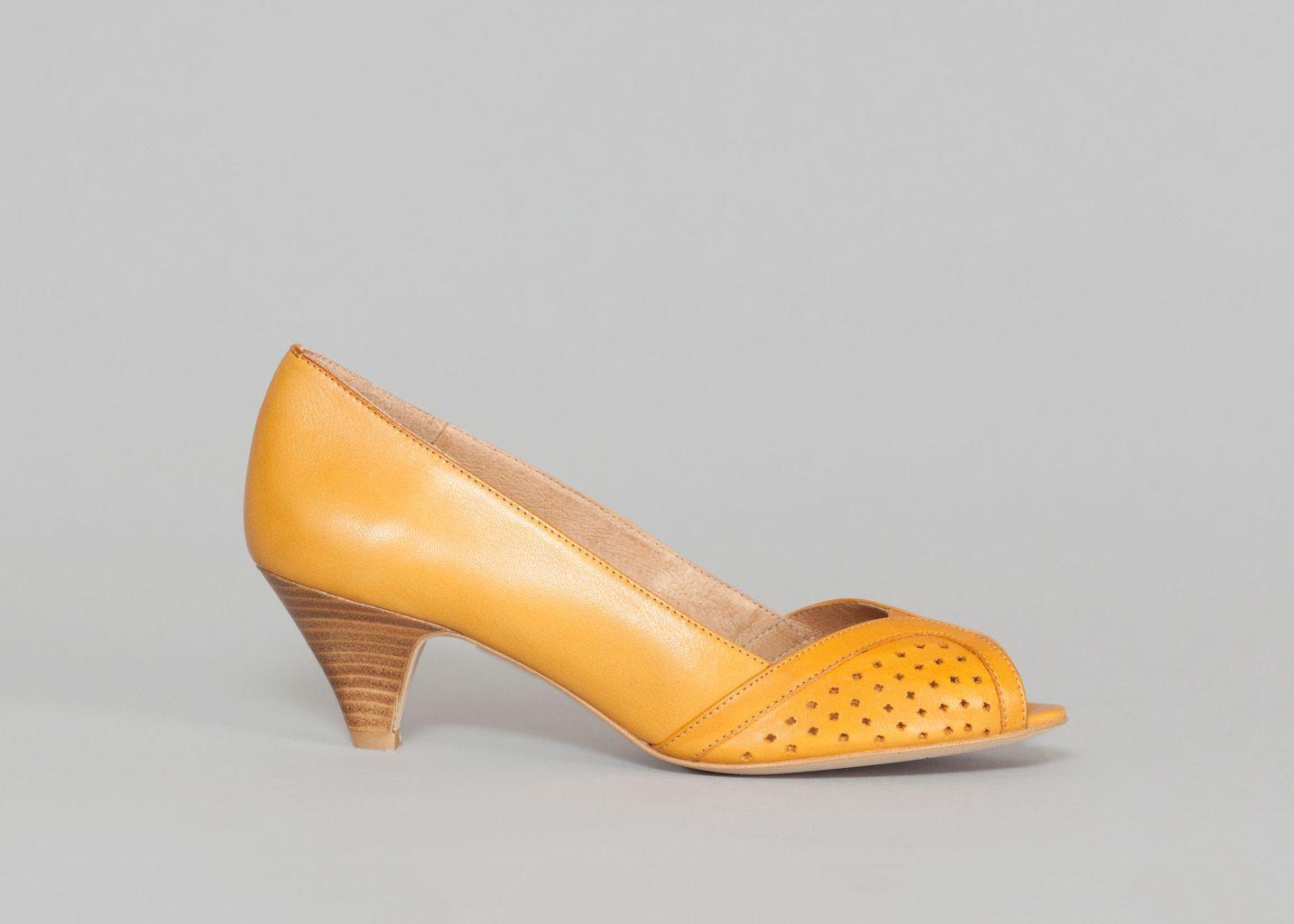 Totem sandales Chaussures Sess霉n Totem Sessun Papoose OwNZ8k0PnX
