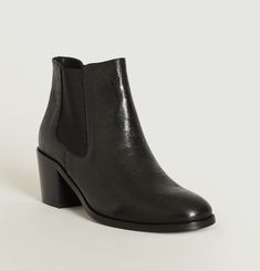 Bottines Aileine