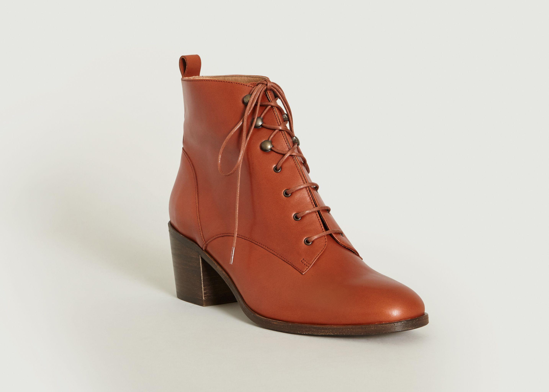 Femme Chaussures Chaussures L'exception Sessùn Sessùn Femme wqI50B