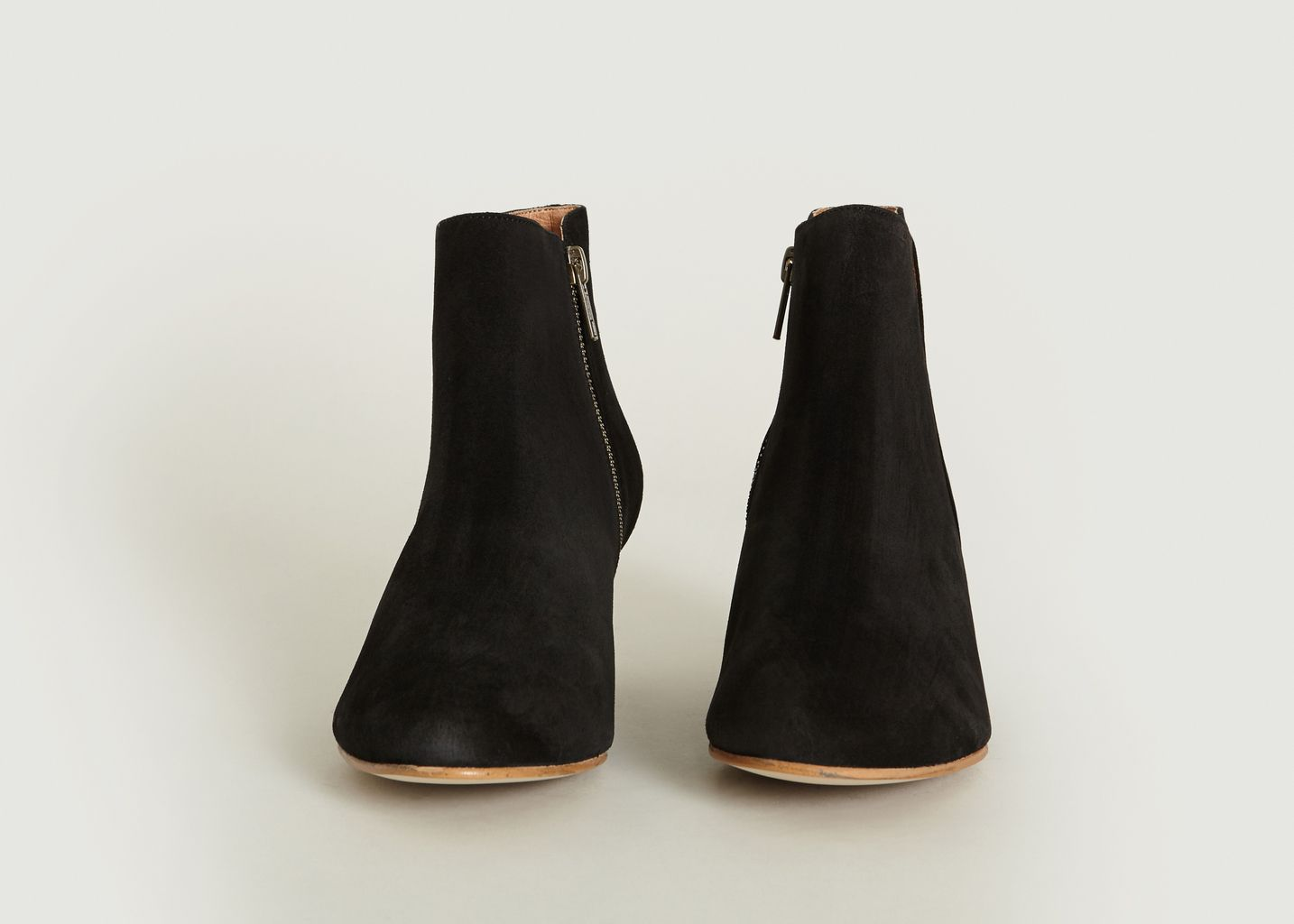 Bottines You Boots - Sessùn