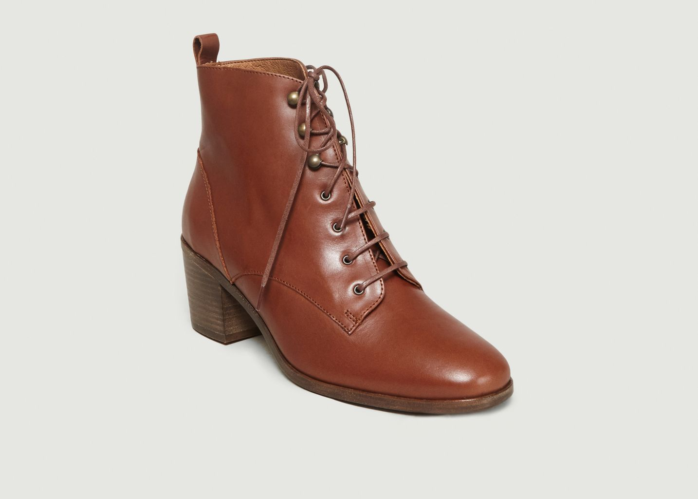 Redmond Boots - Sessun