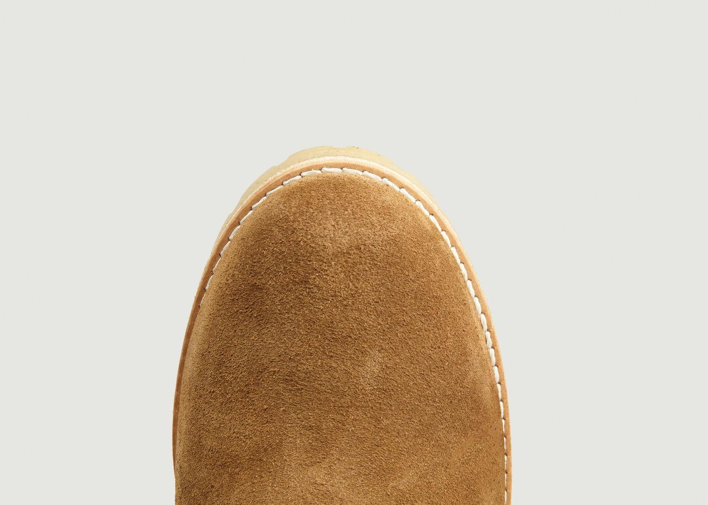 Chelsea Boots Cordoba - Sessun