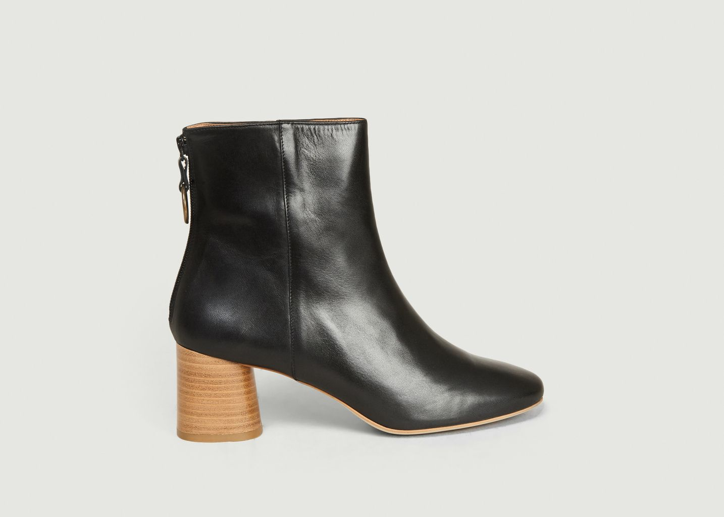 Bottines Anouk - Sessun