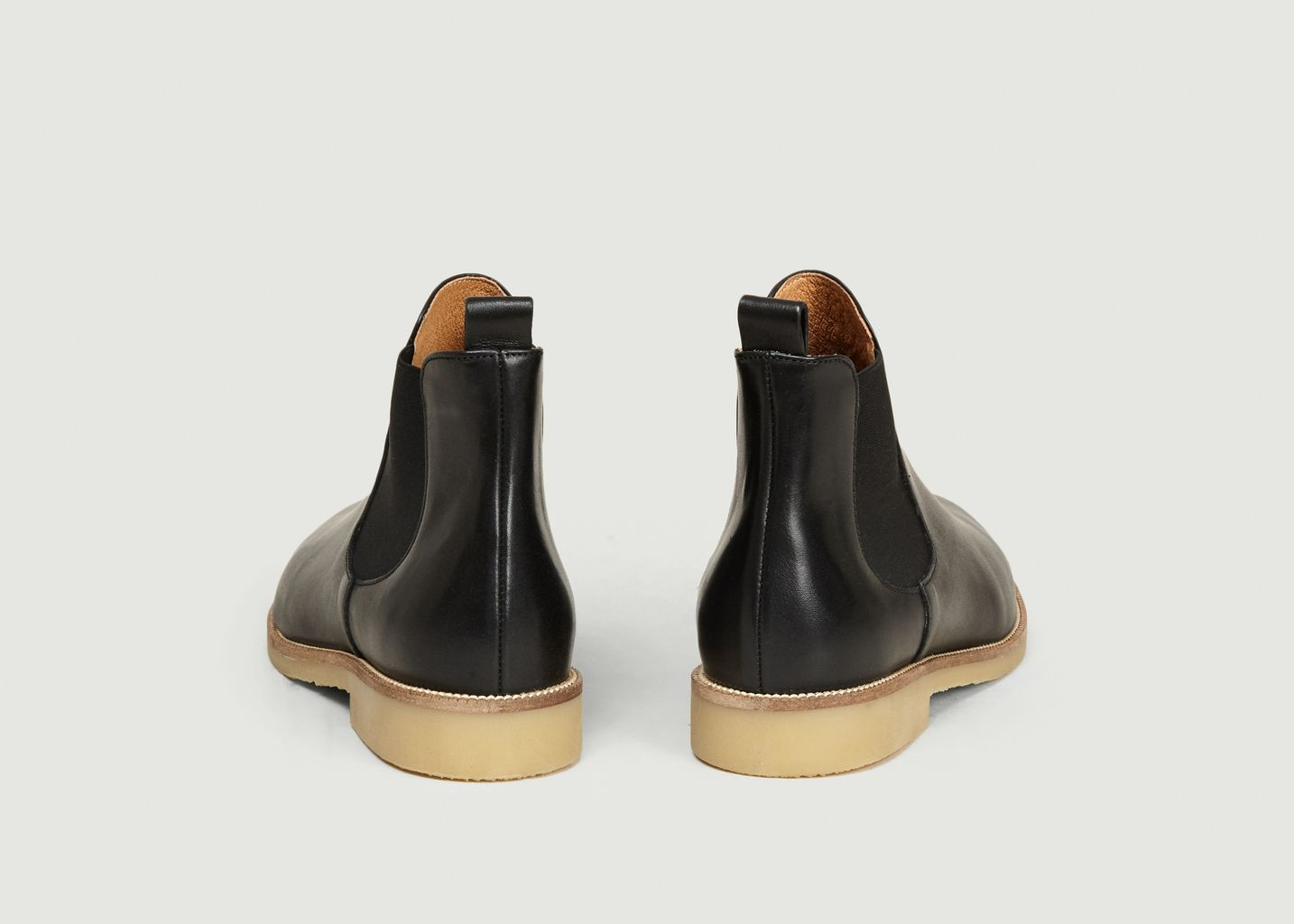 Boots Jim Lane - Sessun