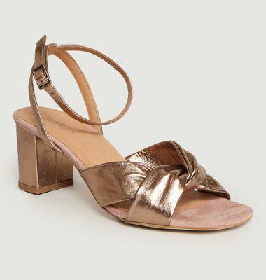 Sandales Nimet
