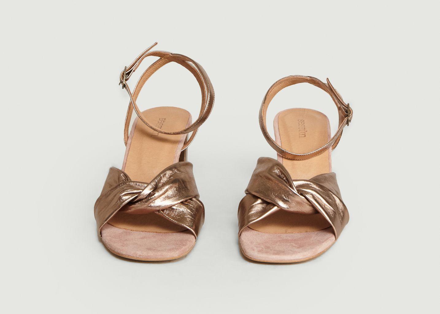 Sandales Nimet - Sessun