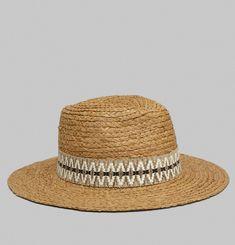 Alejo Hat