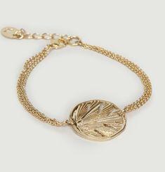 Bracelet Serabra