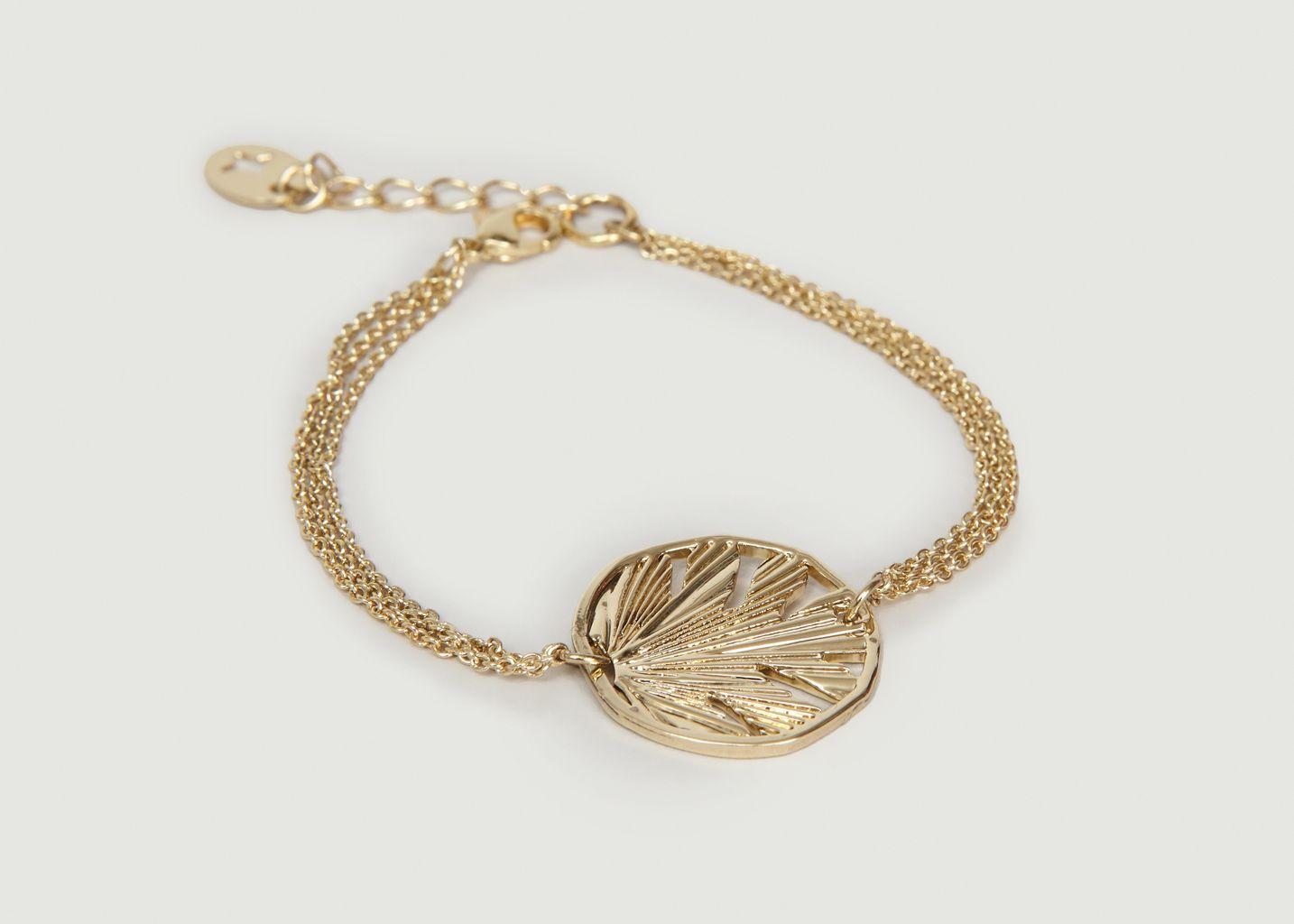 Bracelet Serabra - Sessun