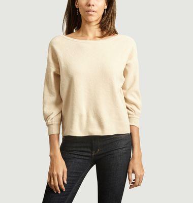 Alhena Sweater