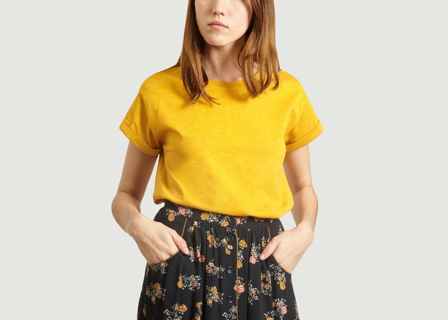T-Shirt Albano - Sessun
