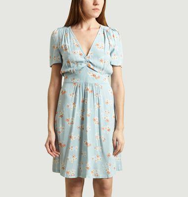 Jimama Dress