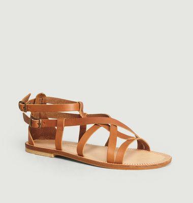 Hemera Sandals