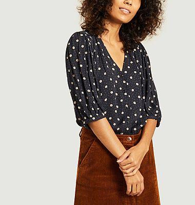 Eulalio blouse
