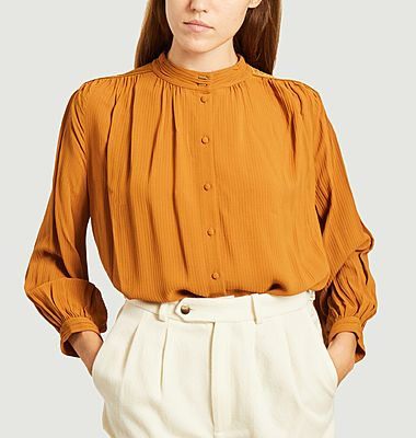 Blouse Maggie
