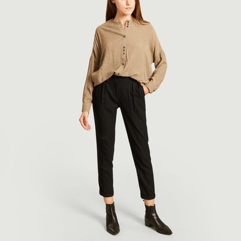 Pantalon de costume Mansfield - Sessun