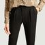 matière Pantalon de costume Mansfield - Sessun