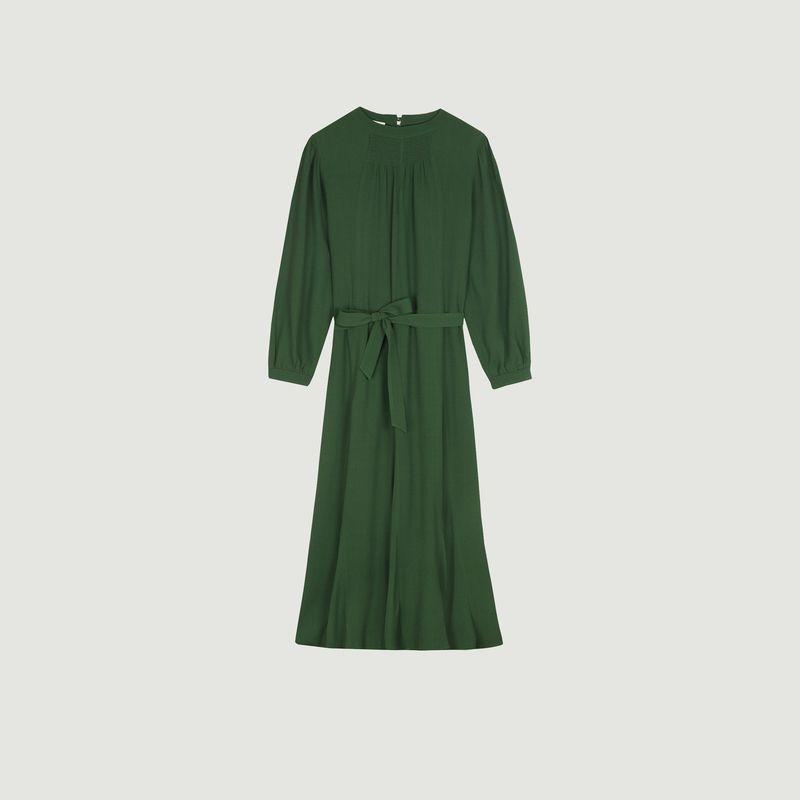 Robe Noralia - Sessun