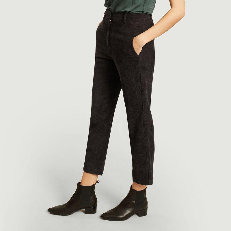 Pantalon Princess H - Sessun
