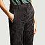 matière Pantalon Princess H - Sessun