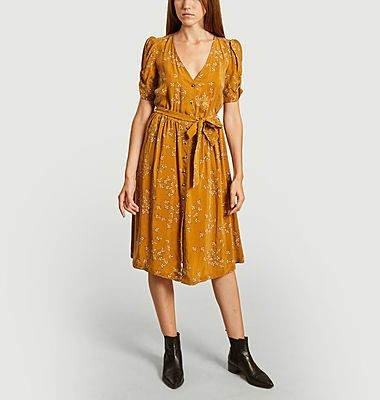Roselili dress