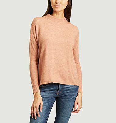 Kulun sweater
