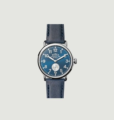 Runwell 41 mm Watch