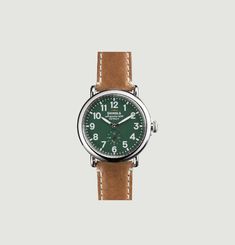 Montre Runwell 41 mm