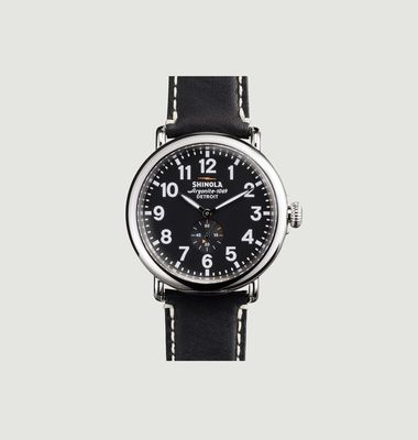 Montre Runwell 47 mm