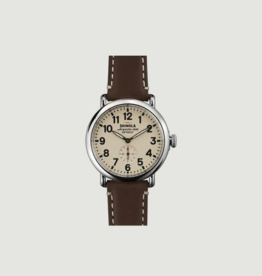 Montre Runwell 41mm