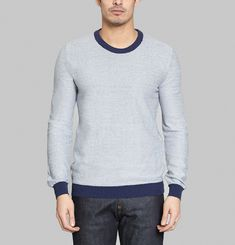 Pull Mosaique
