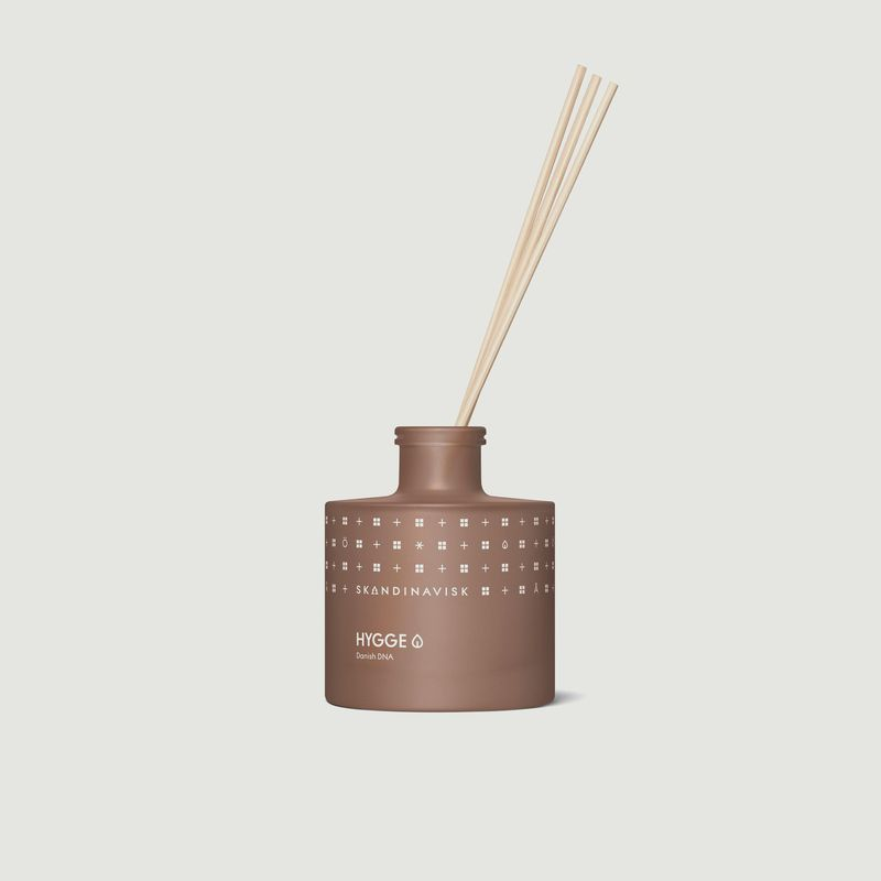 Diffuseur de parfums Hygge - Skandinavisk