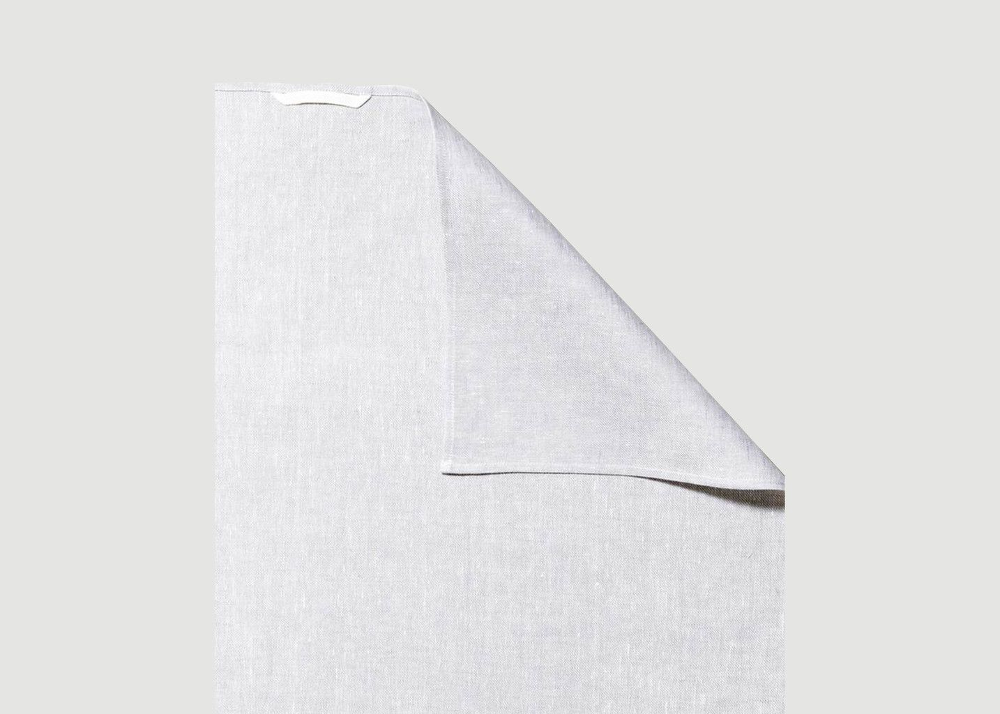 Hand Towel - Soeder