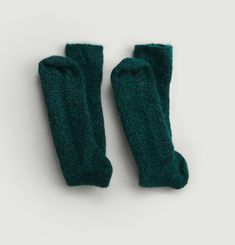 Epiphanie Long Socks