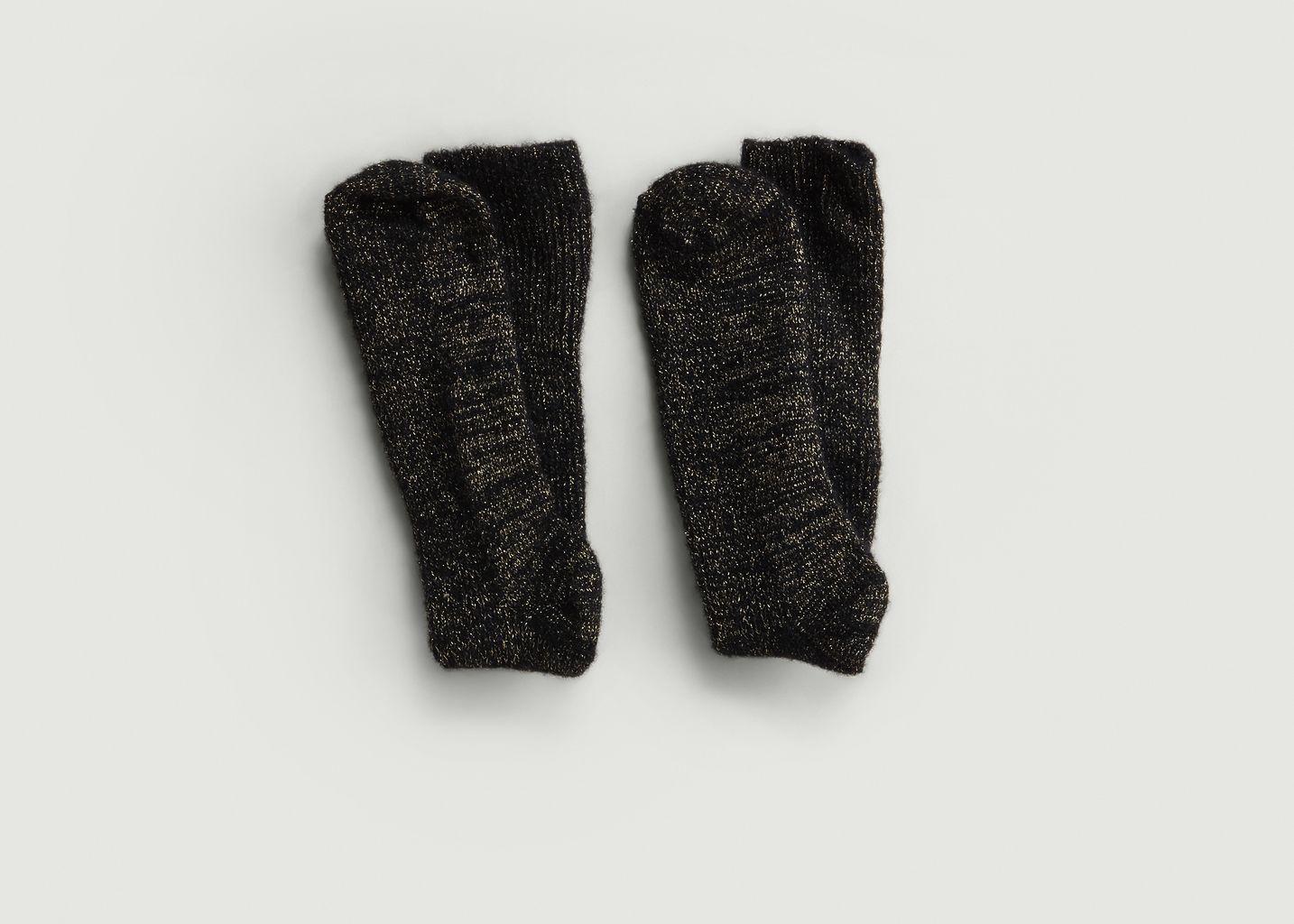Chaussettes Longues Épiphanie - Soeur
