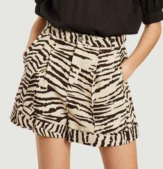 Iggy Shorts