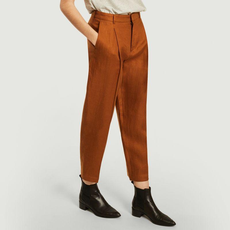 Pantalon John - Soeur