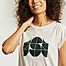 matière T-Shirt Valentin - Soeur