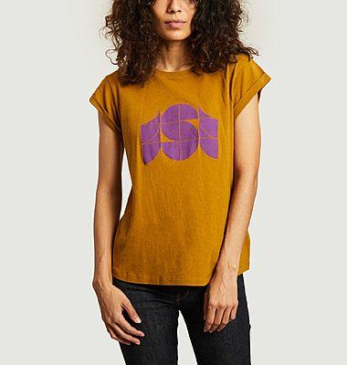 T-Shirt Valentin