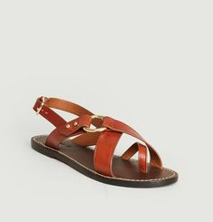 Mules Florence